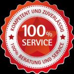 Maler_Erding_Service