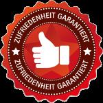 Maler_Muenchen_Garnatie