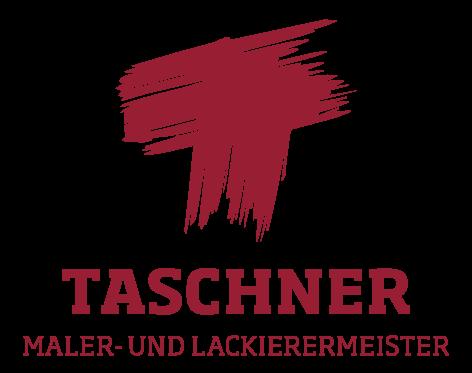 Maler Taschner in Freising bei München